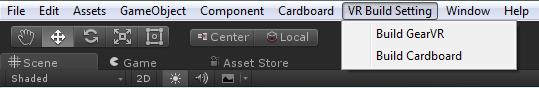EditorScriptScreenshot